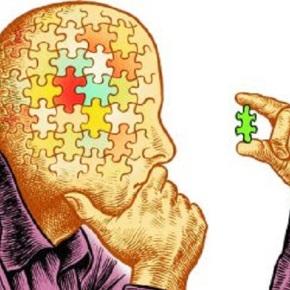 Conhecimento e capacidade crítica (Por AdãoVillaverde)