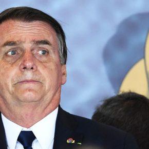 Ibope é frustrante para Bolsonaro e aprovação dificilmente se sustentará, diz Marcos Coimbra na CartaCapital