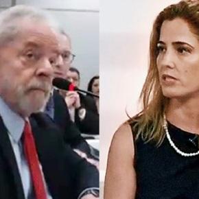 Gabriela Hardt, que condenou Lula sem provas, absolveu o doleiro Messer que confessou o crime