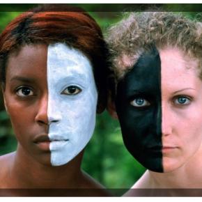 Longo caminho para a igualdade (Por PauloPaim)