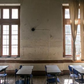 'Se a gente tivesse tomado medidas mais enérgicas, não precisaríamos estar há seis meses sem aula', dizpesquisadora