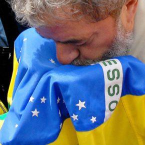 No Dia da Pátria, Lula fala aos Brasileiros e sinaliza o caminho do Resgate e da Dignidade da Nação e dos trabalhadores (Assista e leia naíntegra)