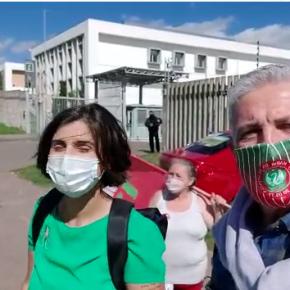 Por que a conquista do Hospital da Restinga mostra que a Saúde Pública em Porto Alegre pode melhorar(Vídeo)