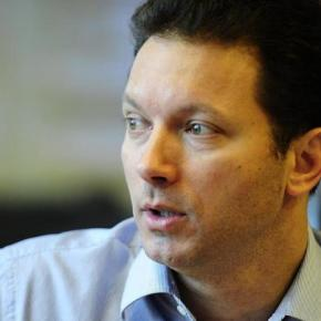 Vereadores evitam Calote do Prefeito contra Funcionários Municipais de PortoAlegre