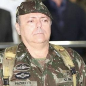 Exército pagou 167% mais caro por insumo da cloroquina, PGR investiga superfaturamento