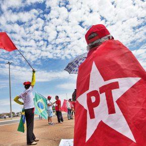 A esquerda precisa fazer uma releitura do Brasil (por JoséDirceu)