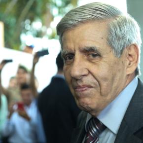 General Heleno é ameaça permanente à democracia (Por AltamiroBorges)