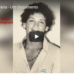 ASA MORENA – UM DOCUMENTO(Vídeo)