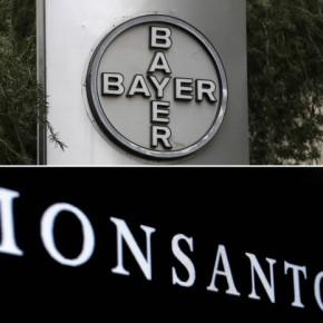 Monsanto pagou ao Google para censurar resultados de pesquisa e desacreditarjornalistas