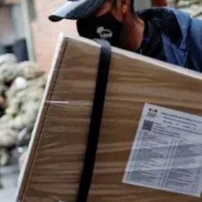 Bolívia abandona sistema de contagem de votos a poucas horas das eleições, em indício defraude