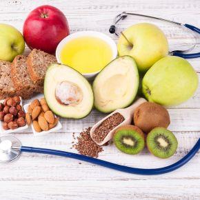 Confira 13 alimentos que ajudam a controlar adiabetes