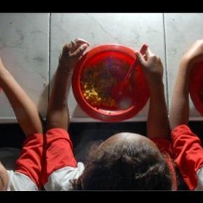 Jornada contra a fome terá atos nesta sexta e sábado  e denuncia volta da Extrema Pobreza em todo oBrasil