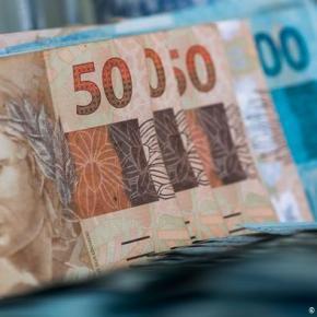 Investidores internacionais estão saindo do Brasil e não é por causa da pandemia (Análise da DeutscheWelle)