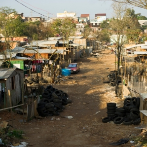 Sacanagem: Marchezan veta emenda que garantiria recursos para Regularizar comunidades irregulares de PortoAlegre