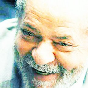 Candidatos com nome Lula ganham de 200 a 91 dos com nomeBolsonaro