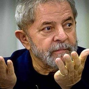 Petrobras virou sucursal do império? Empresa se recusa a entregar acordo com EUA à Defesa deLula