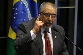 Privatizar o SUS, não! Salvar vidas, sim!, convoca senadorPaim