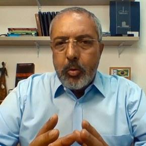 Proposta de Emenda a Constituição que garante  Internet como Direito de Todos os Brasileiros tramita noSenado