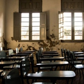 Fiasco na tentativa de retomar aulas no RS mostra que não só a pandemia mas o Governo faz mal para aEducação