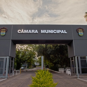 Confira quem são os vereadores eleitos para a Câmara de PortoAlegre