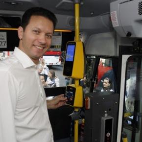 """Redução do Preço da passagem de Ônibus em Porto Alegre as vésperas da eleição cheira a """"Estelionato Eleitoral""""…e mais"""