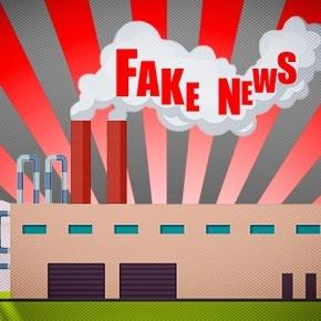 Análise mostra temas favoritos da fábrica de mentiras às vésperas daseleições