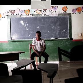 Desmonte intencional ou incompetência? MEC gasta só 6% de recursos livres para educaçãobásica