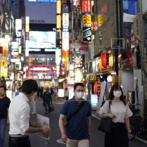 Assustador: No Japão, mais mortes por suicídio em um mês do que por COVID em todoano