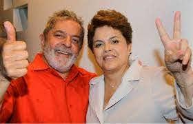 Por já ter havido absolvição, juiz rejeita denúncia contra Lula, Dilma eMantega