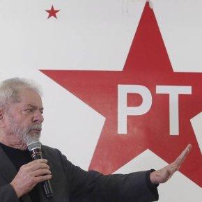 """Sobre """"consensos jornalísticos"""" e o suposto """"fracasso"""" do PT nas eleições (Por WilsonGomes)"""