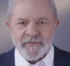 Líderes políticos do mundo todo pedem ao STF que anule condenações sem provas de Lula e denunciam Moro porconluio
