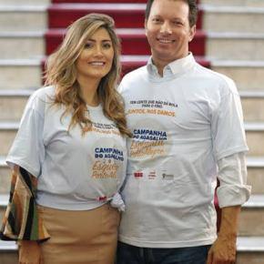 """Campanha de Marchezan envolvida em distribuição ilegal de """"kits Bebês"""" diz JustiçaEleitoral"""