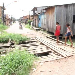 Pandemia evidenciou graves problemas sociais e econômicos do Brasil, dizPaim