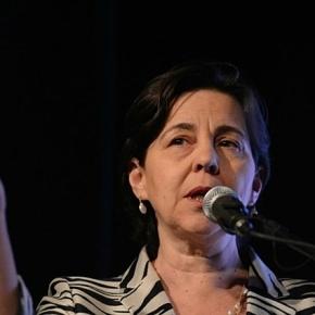 Proposta do Governo para o Bolsa Família é retrocesso e vai deixar milhões na miséria, diz TerezaCampello