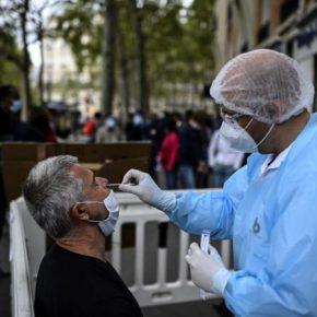 Crime de responsabilidade contra a vida: Governo vai jogar fora mais de 6 milhões de testes paracovid-19