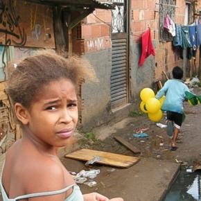 Covid-19 mata mais negros e pobres e agravadesigualdade