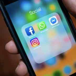 Processo contra o Facebook é guerra interna da burguesia pelo butim da super exploração tecnológica dotrabalho