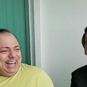 General da saúde envergonha ainda mais o já desmoralizado Exércitobrasileiro