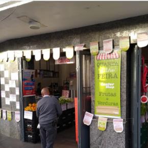 Prepotência e preconceito: Mais um incidente em Supermercado de Porto Alegre vai parar naPolícia