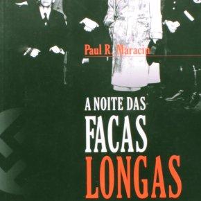Bolsonaro rifa Eustáquio, Allan e outros milicianos virtuais e repete o que Hitler fez com as SA em1934
