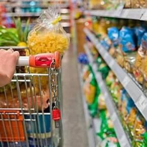 Inflação dispara entre os mais pobres: cesta básica ficou 36,18% mais cara emnovembro