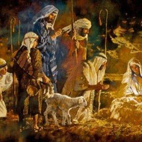 O Natal de Jesus e o nosso Natal sob o Covid-19 (Por LeonardoBoff)