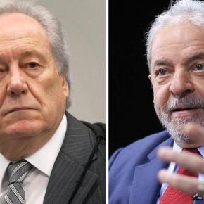 Outra vitória de Lula: Lewandowski determina que defesa tenha acesso a documentos da OperaçãoSpoofing