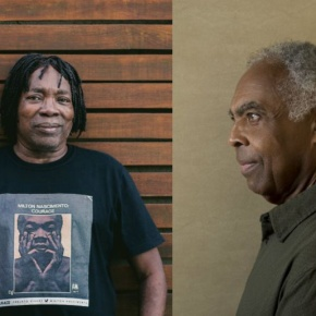 Senado suspende portaria da Fundação Palmares que retirava 27 nomes da lista de Personalidades NegrasBrasileiras