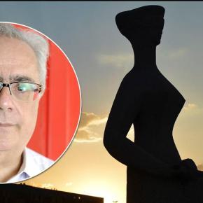 """Luis Nassif: """"Estou juridicamente marcado paramorrer"""""""