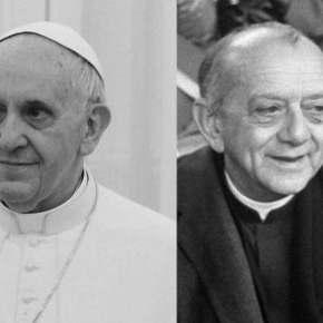 "Papa Francisco ""santifica"" Dom Helder, bispo que chamavam""comunista"""