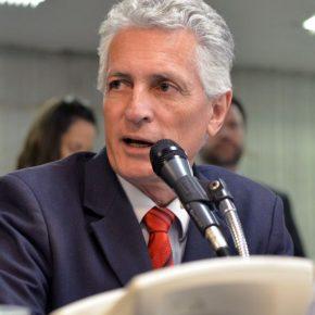 Deputado pede prisão de Moro e Dallagnol após entrevista de hacker àCNN