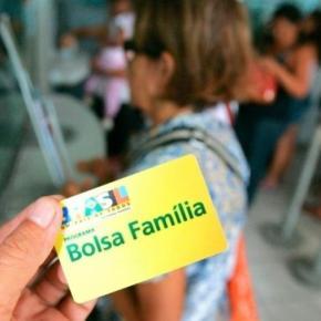 Governo quer tirar papel dos Municípios  no Bolsa Família e desmontar Estrutura da Assistência Social noBrasil