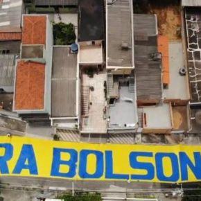 Impeachment: grupos de direita e esquerda convocam carreatas pela saída deBolsonaro