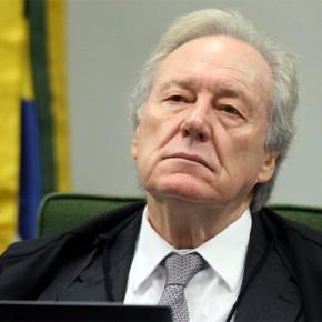 Lewandowski intima juiz que negou a Lula acesso a mensagens da 'VazaJato'